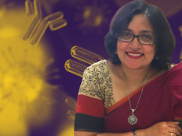 Women In STEM: In Conversation With Dr Arunika Mukhopadhaya