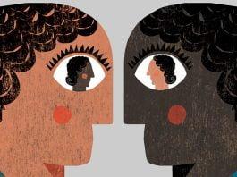'Pele Colour': How Casteism & Colourism Dictates One's Sartorial Choices