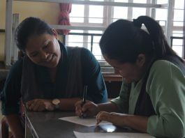 In Conversation With Tsering Kyi: An Inspiring Leader From The Tibetan Community In India