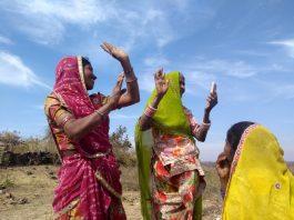 Photo Essay | Ujala Sangathan: Women's Resistance Through Laughter & Leisure