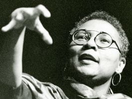 Lessons In Intersectional Feminism From bell hooks