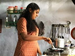 Analysing Body, Autonomy & Gendered Spaces In The Great Indian Kitchen