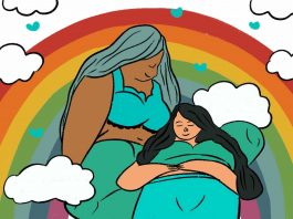 """""""You Need To Cure Your Queerness"""": Experience Of Childhood Counselling Sessions"""