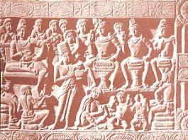 Women in Buddhist Sangha- Part One