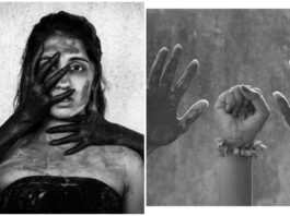 Unpacking 'Bura Na Maano, Holi Hai' & Its Gendered, Not So Colourful Impact