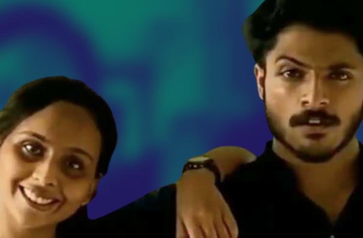 Medico Students' Rasputin Video: How Kerala Silenced Bigotry & 'Dance Jihad' Claims