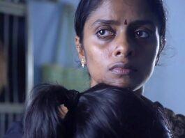 Kani Kusruti: Setting The Bar High With Acting And Politics Around Body & Representation