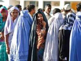 Of Religion, Gender & The (Post)colonial Indian Subcontinent: The Double Oppression Of Muslim Women