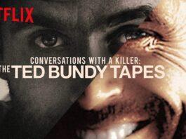 Decoding The 'Charismatic' Serial Killer Cinema Narrative