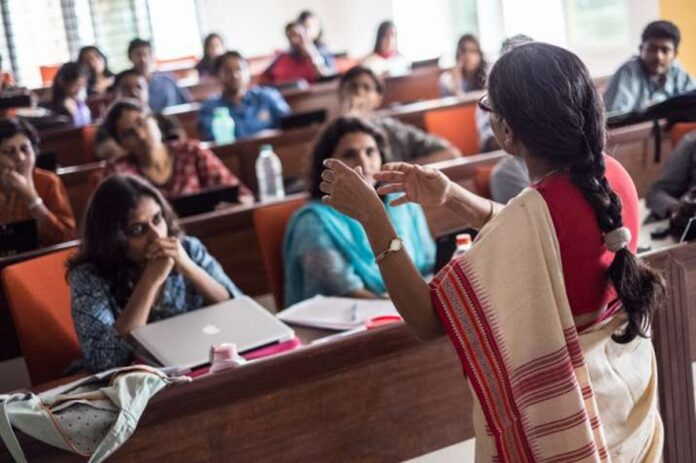 How Academia & Its Jargons Gatekeep Knowledge & Uphold Class-Caste Divide