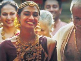 Bhima Jewellery's 'Pure As Love' Ad: A Success Story, Despite The Criticism