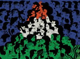 An Evaluation Of Social Reorganisation: Revisiting Dr. Ambedkar's Nationalism