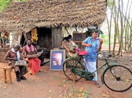 Chayakadas, Newsrooms & Politics: Kerala's Public Spaces Continue To Sideline Women