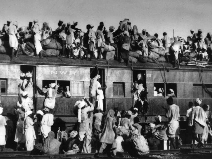 Sudarshana's Escape & Veera's Return: Two Stories Of Partition's Abducted Women