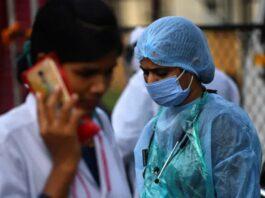 The Attack On Doctors & The Rise Of The Coronil: When Will We Develop Scientific Temper?