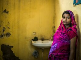 The Govt Must Do More To Protect Pregnant Women From COVID-19