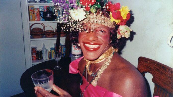 Remembering Marsha P Johnson: The Drag Queen & Gay Liberation Activist
