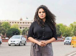 The Impunity That Internet Trolls Enjoy In The Rape Threats That Rana Ayyub Gets
