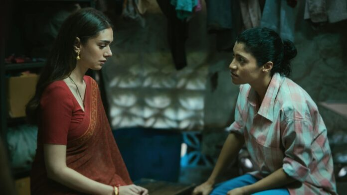 The Butch/Femme Spectrum In Indian Cinema—Is It Problematic?