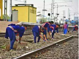 Designing Urban Employment Schemes For Women