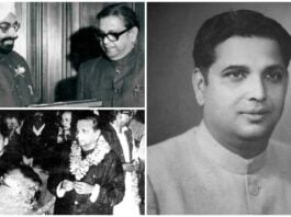 Remembering B P Mandal: The Imperative Voice For The Cause Of OBCs