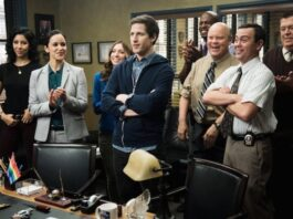 Brooklyn Nine-Nine: Too Good To Be True?