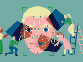 Women And Tech: Addressing Gender Gap Through Feminist Technology