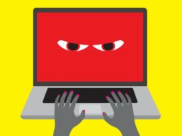 'Farhan Akhtar, Male Version Of Alia Bhatt': Online Trolling And Toxic Gender Stereotypes
