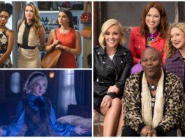 A Look At 6 Popular Shows & Their Feminist Politics