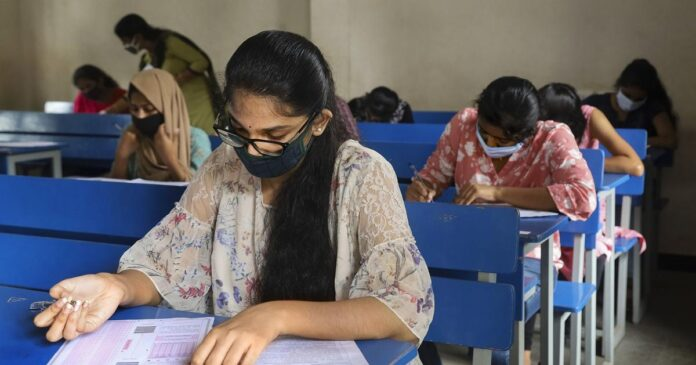 Long Wait for Scholarships In The Pandemic: Students Seek Govt Accountability