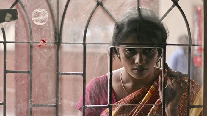 Counterfeit Kunkoo: A Powerful Commentary On Identity, Agency And Rape