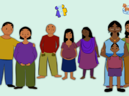Infertility Advertisements: Reinforcing Gender Roles Through Reproductive Desire