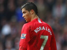 We Made A Reference Sheet Of All Ronaldo Rape Apologist Arguments So You Don't Have To