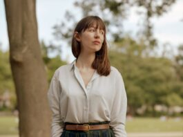 The Sensation Of Sally Rooney: How The Author's Fictional Worlds Capture Millennial Intimacies & Anxieties