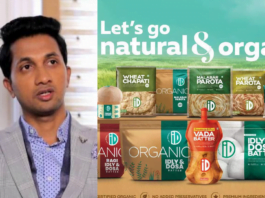 Communal Narratives & Fake News: On The iD Fresh Foods Incident & Our Islamophobia