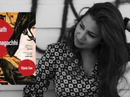 Book Review: A Death In Shonagachhi By Rijula Das