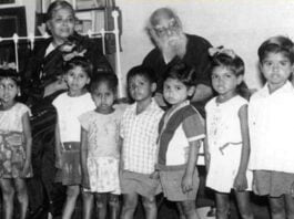 Unpacking What It Means To Be A 'Periyar Pethi'