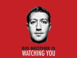 History Of Surveillance And An Orwellian Era