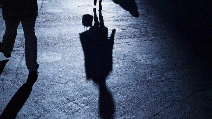 A Stalker Is Not Just An Individual But The Society Itself: How Well Do We Address Stalking?