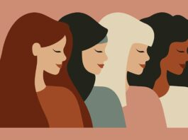 Deconstructing The Idea Of The 'Modern Indian Woman': Being Versus Becoming