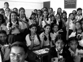 Addressing Gender Disparities In STEM