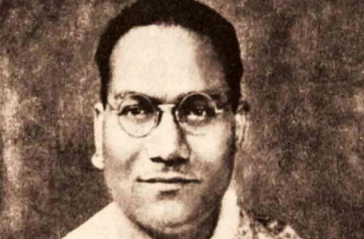 Remembering Jogendra Nath Mandal's Unwavering Fight For The Oppressed