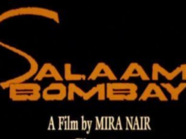 Salaam Bombay!: A Film That Unpacks The Experience Of Being 'Othered' In Big Cities