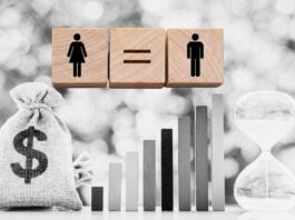 What Microeconomics Gets Wrong About Gender